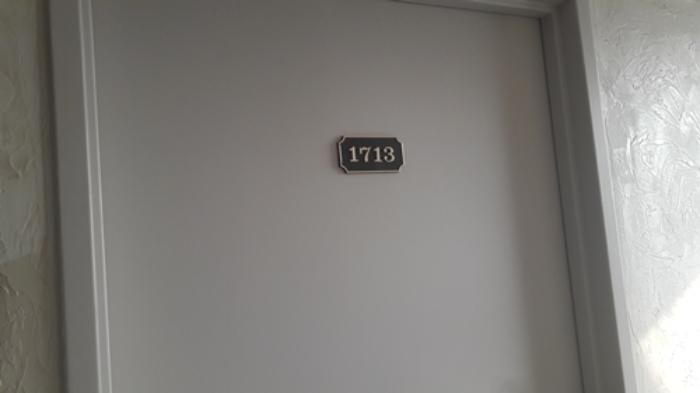 2020타경1937[2]