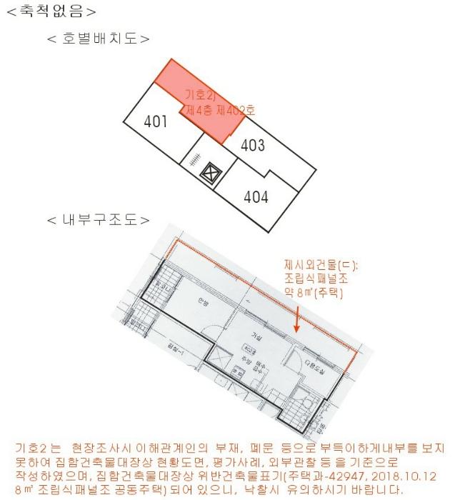 2020타경106115[2]