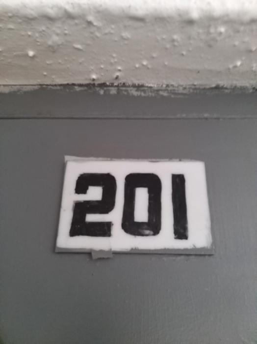 2019타경9498[1]