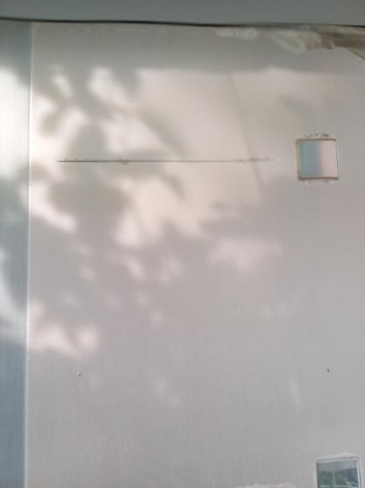 2019타경106757[10]