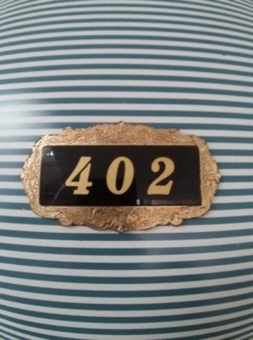 2020타경1520[1]