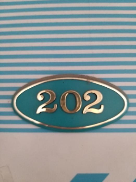 2020타경1834[1]