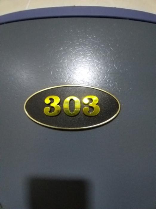 2020타경4468[1]