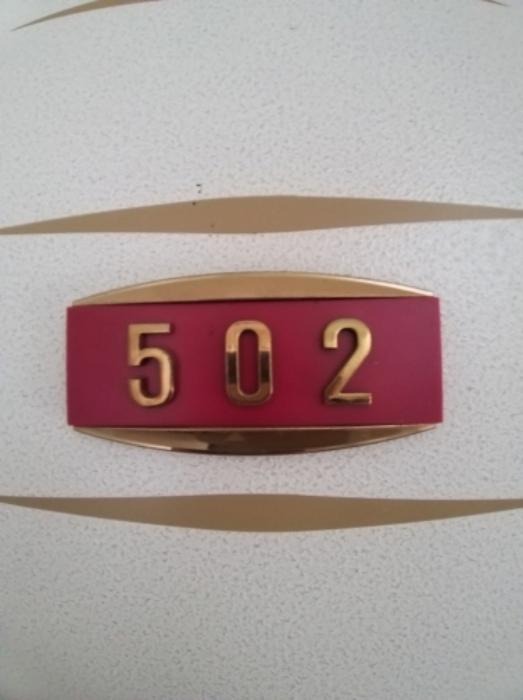 2020타경4604[1]