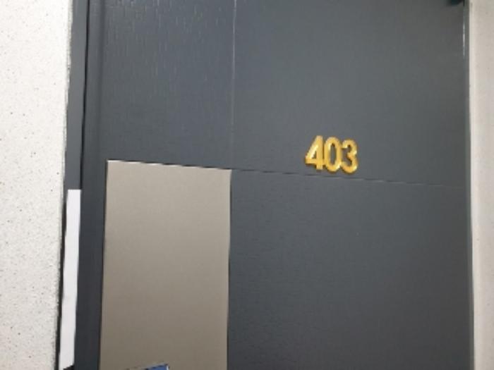 2020타경5836[1]