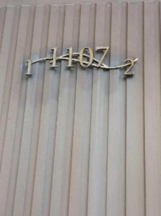 2020타경7276[1]