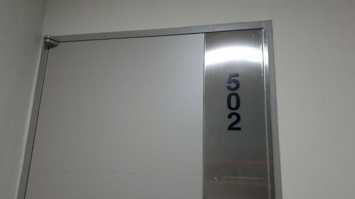 2020타경7504[2]