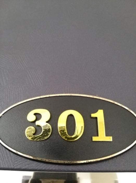 2020타경100168[22]