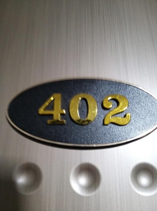 2020타경100632[1]