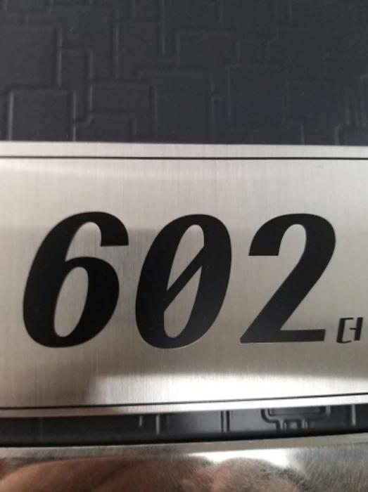 2020타경103679[1]