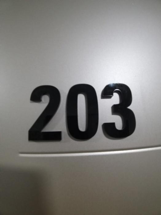 2020타경106326[1]