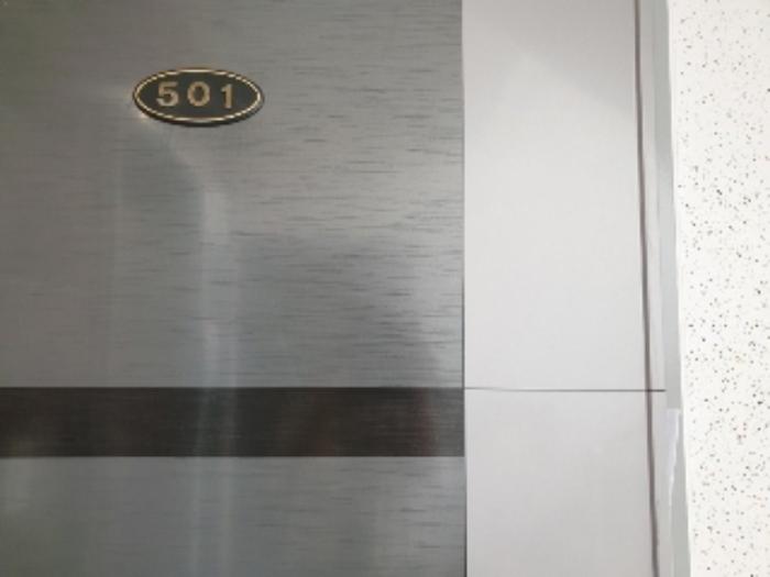 2020타경106579[3]
