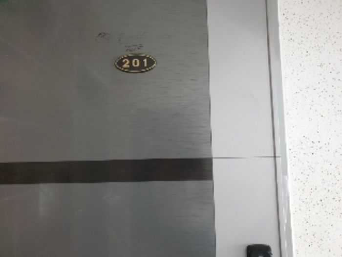 2020타경106586[3]