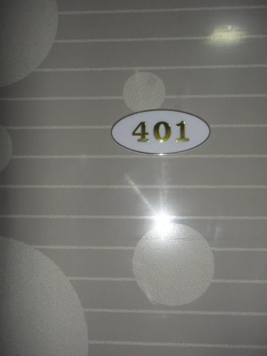 2020타경109097[1]