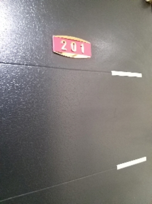 2021타경100721[1]