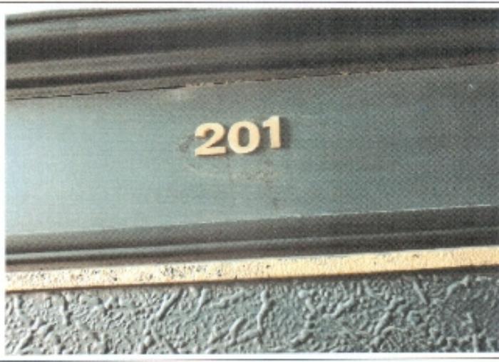 2020타경1783[1]