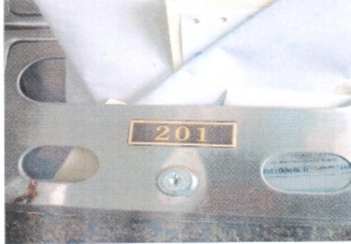 2020타경108790[1]