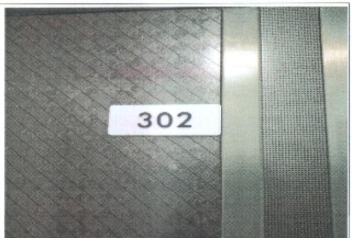 2020타경110267[1]