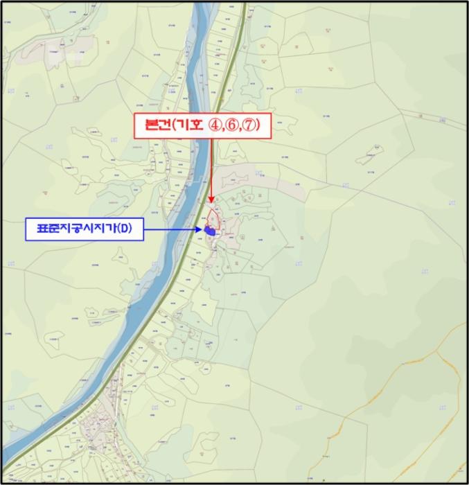 2021타경72495[3]