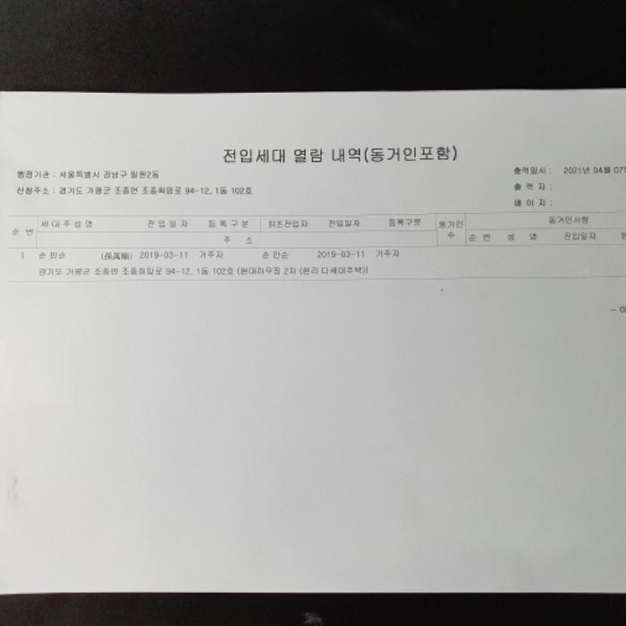 2021타경75104[6]