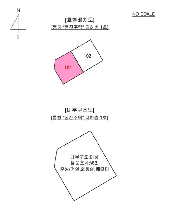 2021타경75784[1]