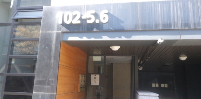 2020타경748[1]