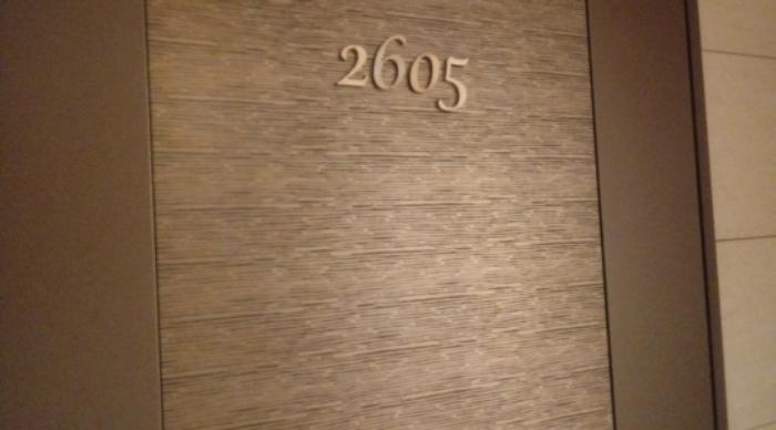2020타경8018[1]