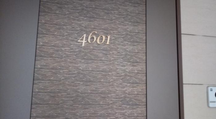 2020타경9592[1]