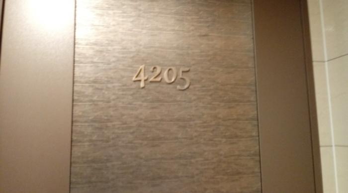 2020타경71771[1]