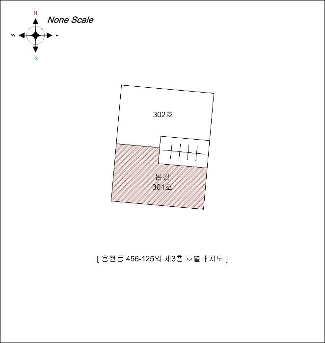 2020타경324[1]