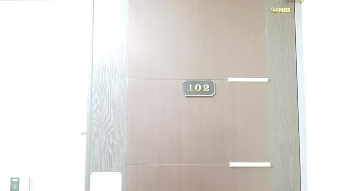 2020타경8151[1]