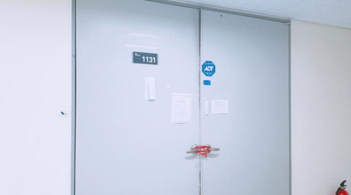 2020타경12792[1]