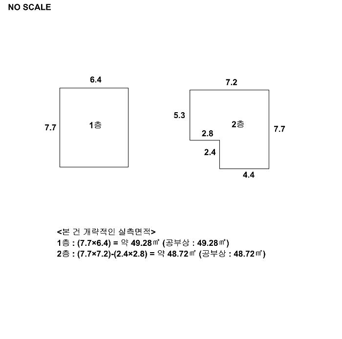 2020타경14125[2]