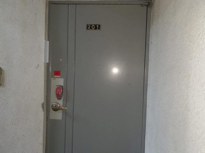 2020타경518108[1]