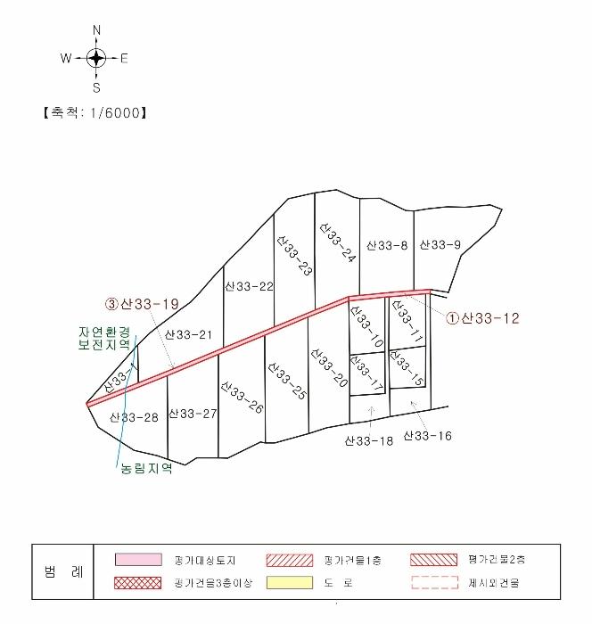 2019타경36832[1]