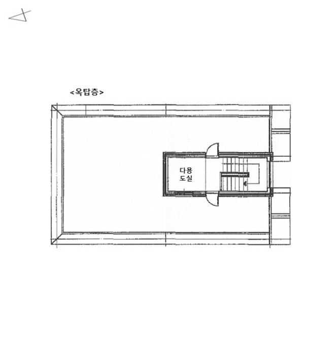 2020타경10281[1]