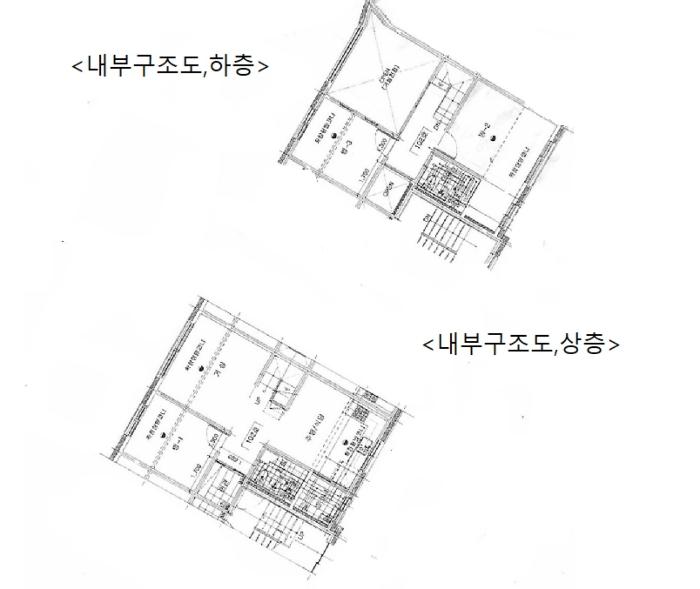 2020타경66406[1]