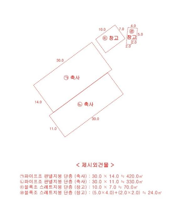 2020타경73145[1]
