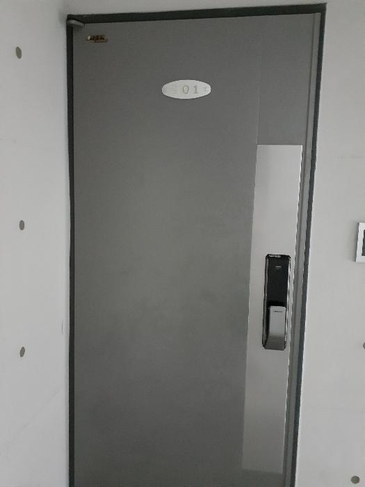 2020타경5497[1]