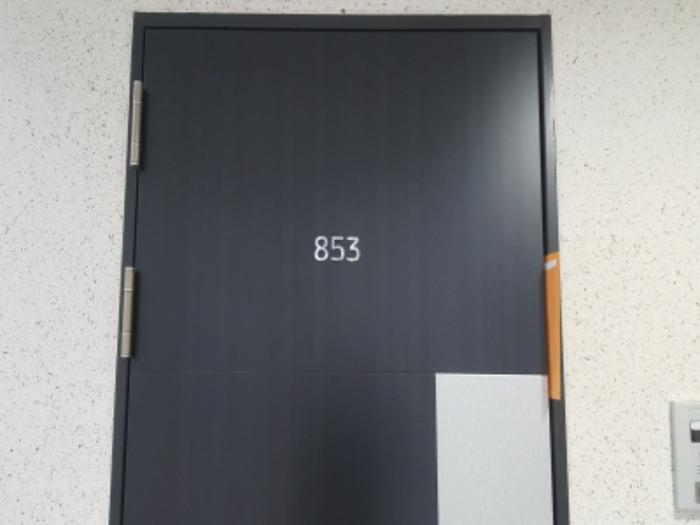 2021타경50456[2]