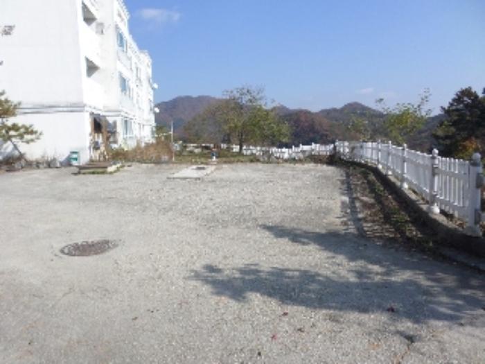 2012타경9077[1]