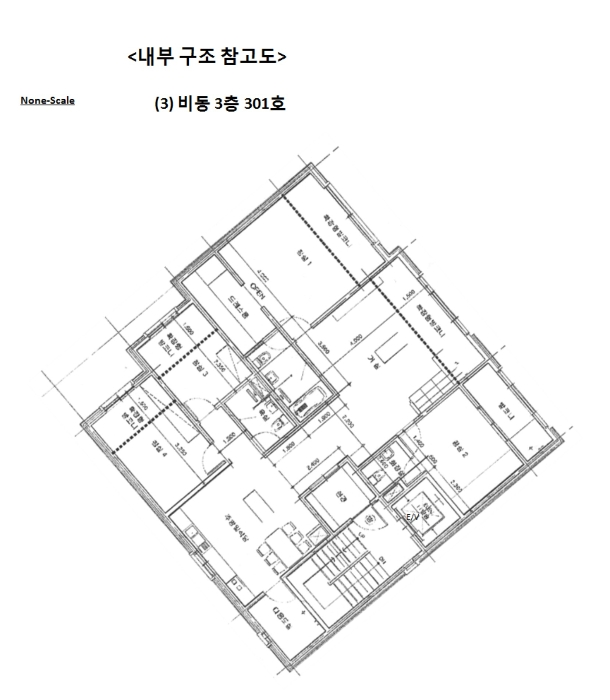 2020타경1989[1]