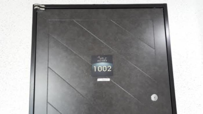 2020타경2364[2]