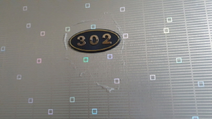 2020타경4766[1]