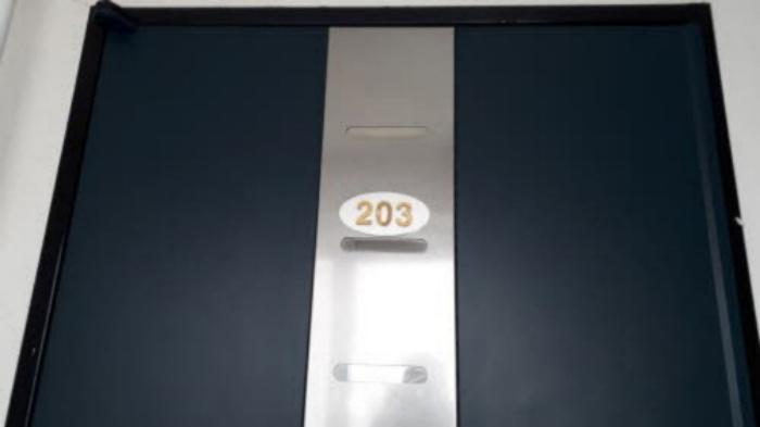 2020타경40052[2]