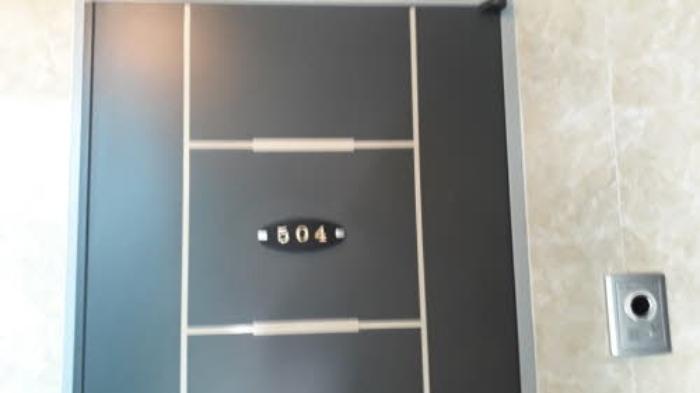 2020타경43297[15]