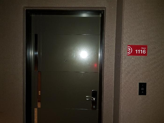 2020타경45460[1]