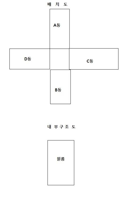 2018타경3078[1]