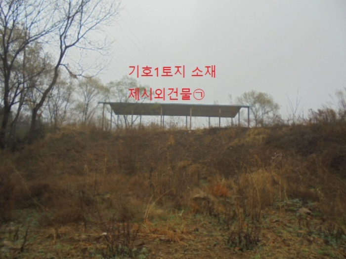 2020타경2987[1]