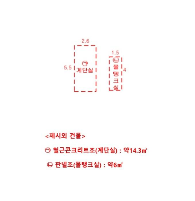 2020타경7135[1]
